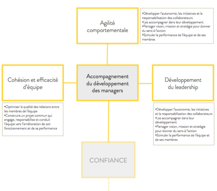 Mission CPI Accompagnement Managers Part1
