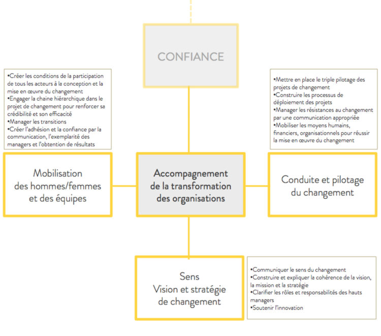 Mission CPI Accompagnement Organisations Part2