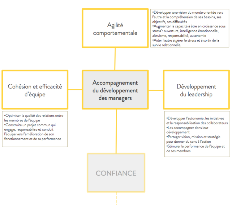 Mission CPI Accompagnement Managers Part1ok